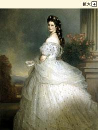 エリザベート皇妃